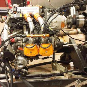 Complete Engines – BadAss PowerSports